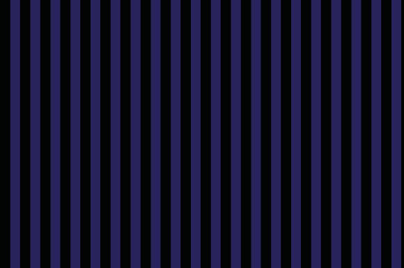 Download Free Stripes Dark Blue Black Pattern Paper Graphic By Graphics Farm for Cricut Explore, Silhouette and other cutting machines.