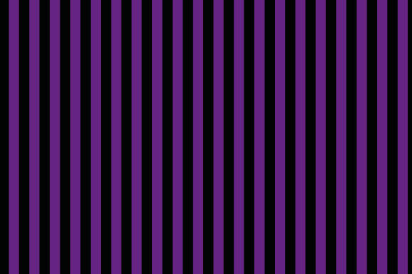 Download Free Stripes Purple Black Pattern Paper Graphic By Graphics Farm for Cricut Explore, Silhouette and other cutting machines.