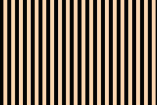 Download Free Stripes Beige Black Pattern Paper Graphic By Graphics Farm for Cricut Explore, Silhouette and other cutting machines.