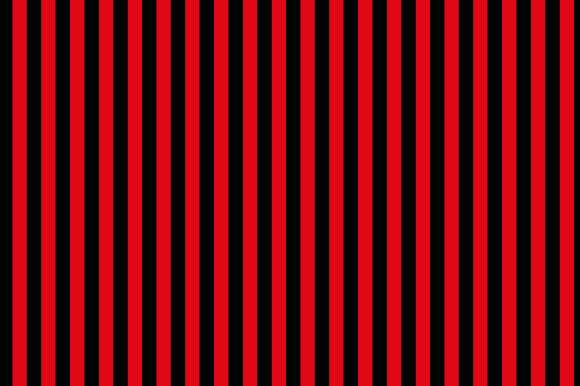 Download Free Stripes Red Black Pattern Digital Paper Graphic By Graphics Farm SVG Cut Files
