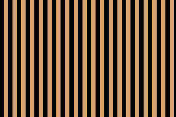Download Free Stripes Dark Beige Black Pattern Paper Graphic By Graphics Farm for Cricut Explore, Silhouette and other cutting machines.