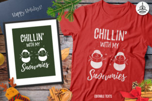 Download Free Funny Christmas Snowman Tshirt Retro Graphic By Jeksongraphics for Cricut Explore, Silhouette and other cutting machines.