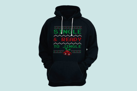 Download Free Funny Christmas Jingle T Shirt Retro Svg Graphic By for Cricut Explore, Silhouette and other cutting machines.
