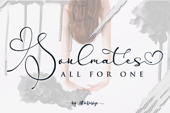Parallove Font Download