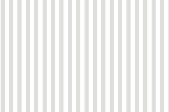 Download Free Stripes Light Gray White Pattern Paper Graphic By Graphics Farm for Cricut Explore, Silhouette and other cutting machines.