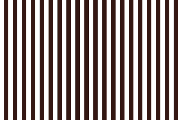 Download Free Stripes Brown White Pattern Paper Cold Graphic By Graphics Farm for Cricut Explore, Silhouette and other cutting machines.
