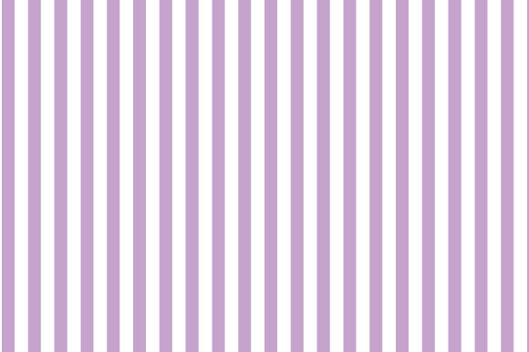 Download Free Stripes Light Purple White Pattern Paper Graphic By Graphics for Cricut Explore, Silhouette and other cutting machines.