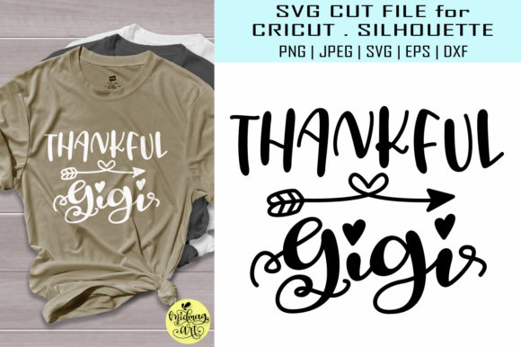 Download Free Home Sweet Home Sign Graphic By Midmagart Creative Fabrica for Cricut Explore, Silhouette and other cutting machines.
