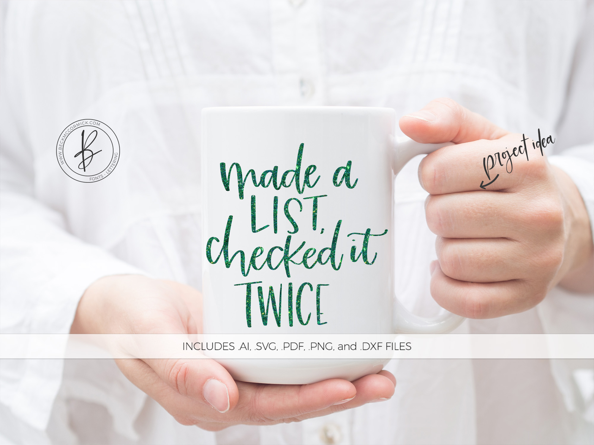 Download Free 52250 Graphic Crafts 2020 Page 302 Of 1494 Creative Fabrica for Cricut Explore, Silhouette and other cutting machines.