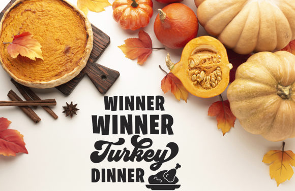 Download Free Thanksgiving Bundle Fall Quotes Graphic By Freelingdesignhouse for Cricut Explore, Silhouette and other cutting machines.