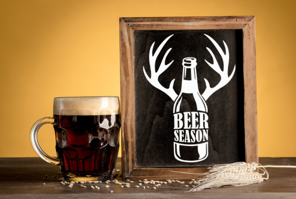 Beer SVG Bundle Graphic Crafts By freelingdesignhouse - Image 5