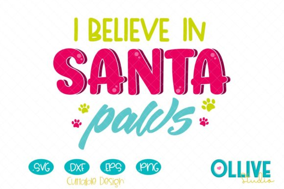 Download Free Christmas Candy Cane Cutie Graphic By Ollivestudio Creative for Cricut Explore, Silhouette and other cutting machines.