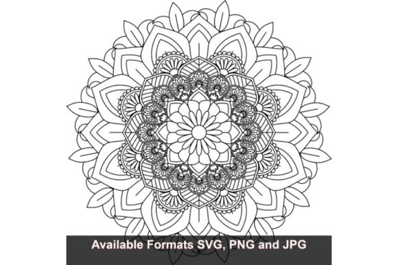 Download Free 52250 Graphic Crafts 2020 Page 455 Of 1523 Creative Fabrica for Cricut Explore, Silhouette and other cutting machines.