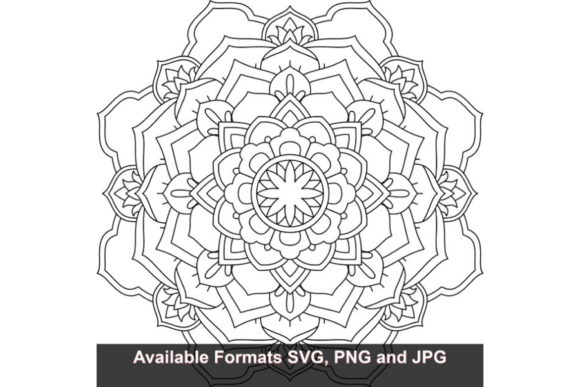 Download Free 63597 Graphic Crafts 2020 Page 894 Of 2049 Creative Fabrica for Cricut Explore, Silhouette and other cutting machines.