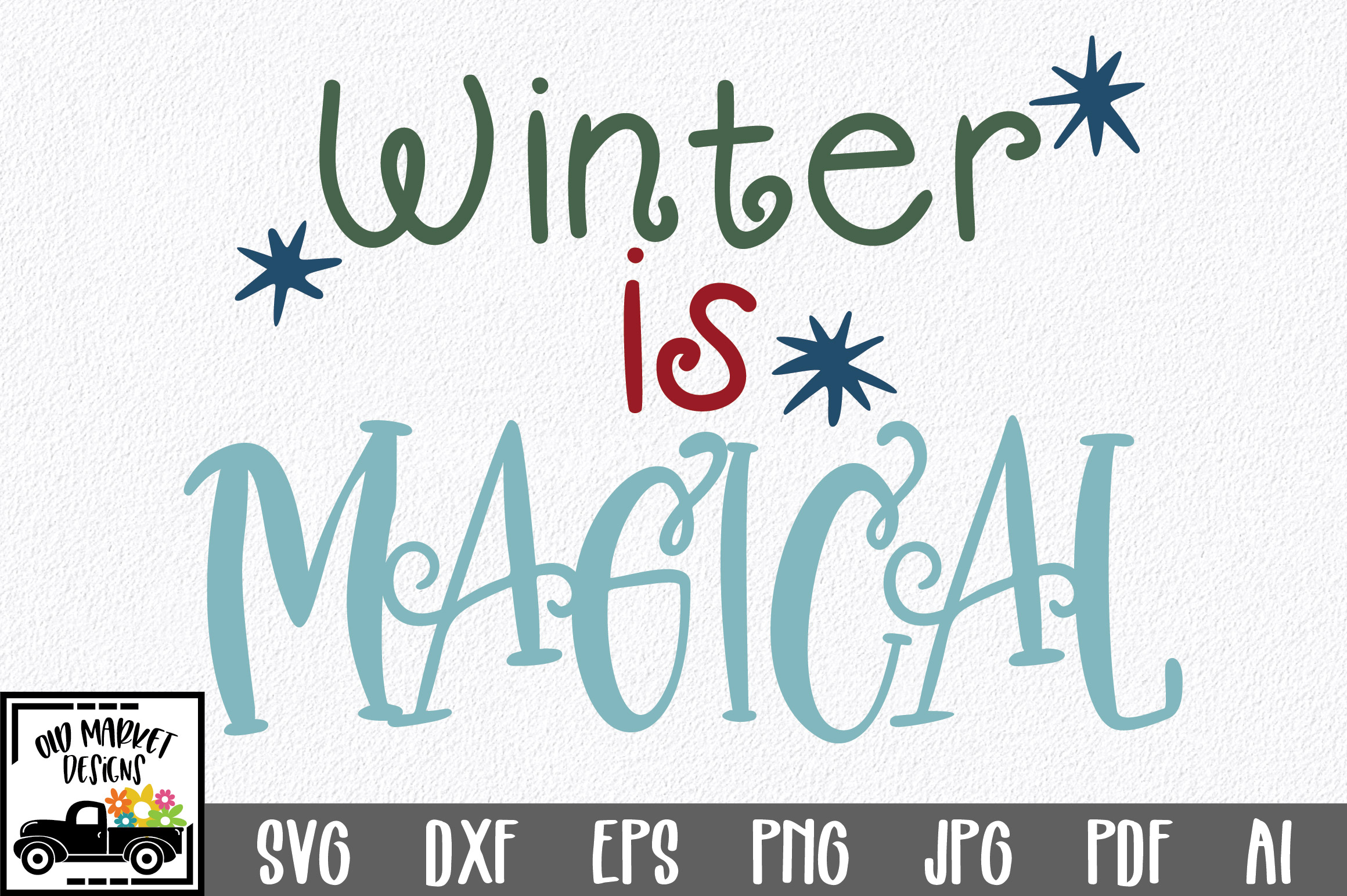 Download Free Crafts Page 410 Creative Fabrica SVG Cut Files
