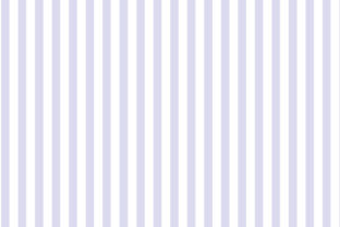 Download Free Stripes Bright Purple White Pattern Graphic By Graphics Farm for Cricut Explore, Silhouette and other cutting machines.