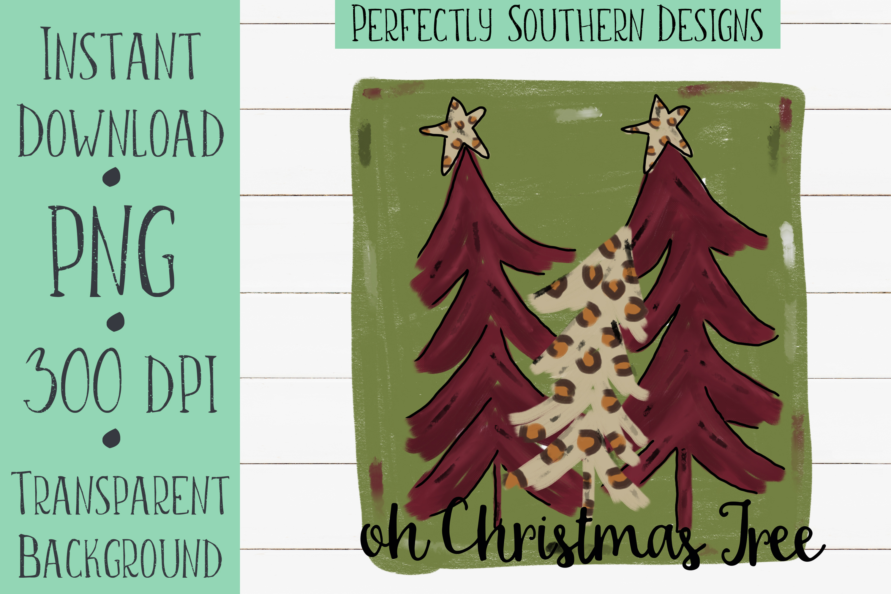 Download Free Oh Christmas Tree Graphic By Perfectlysoutherndesigns Creative Fabrica for Cricut Explore, Silhouette and other cutting machines.