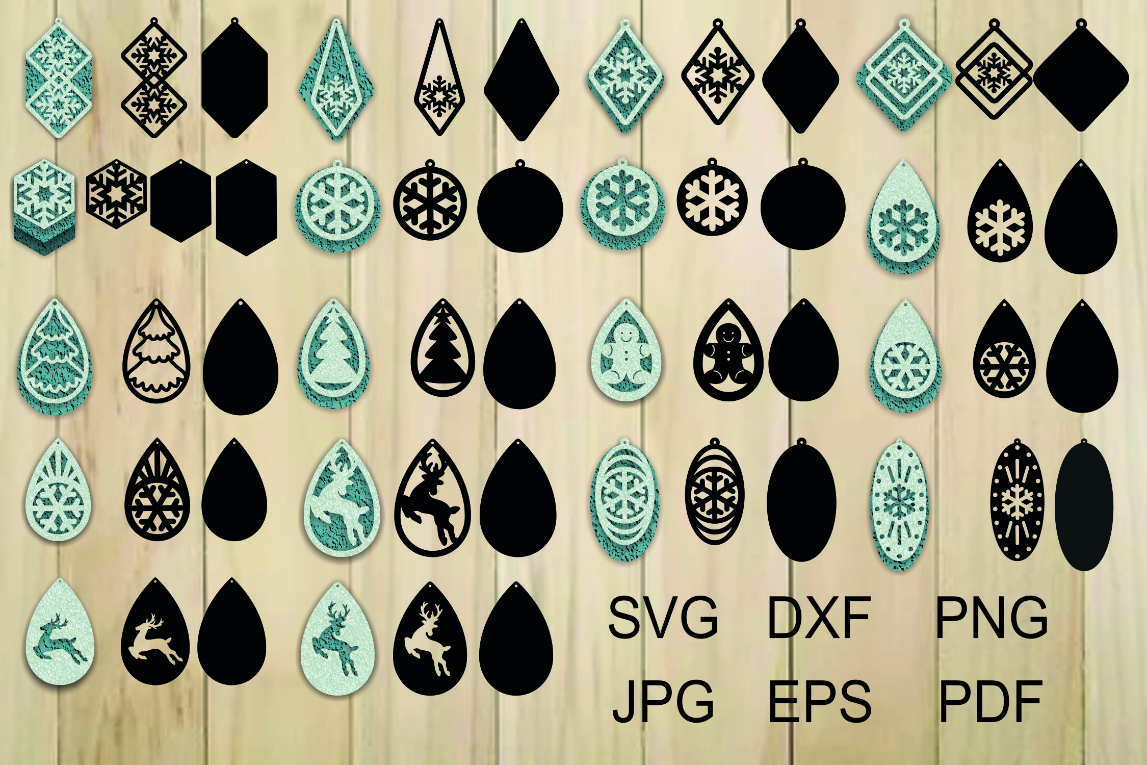 Download Free 52250 Graphic Crafts 2020 Page 301 Of 1499 Creative Fabrica for Cricut Explore, Silhouette and other cutting machines.
