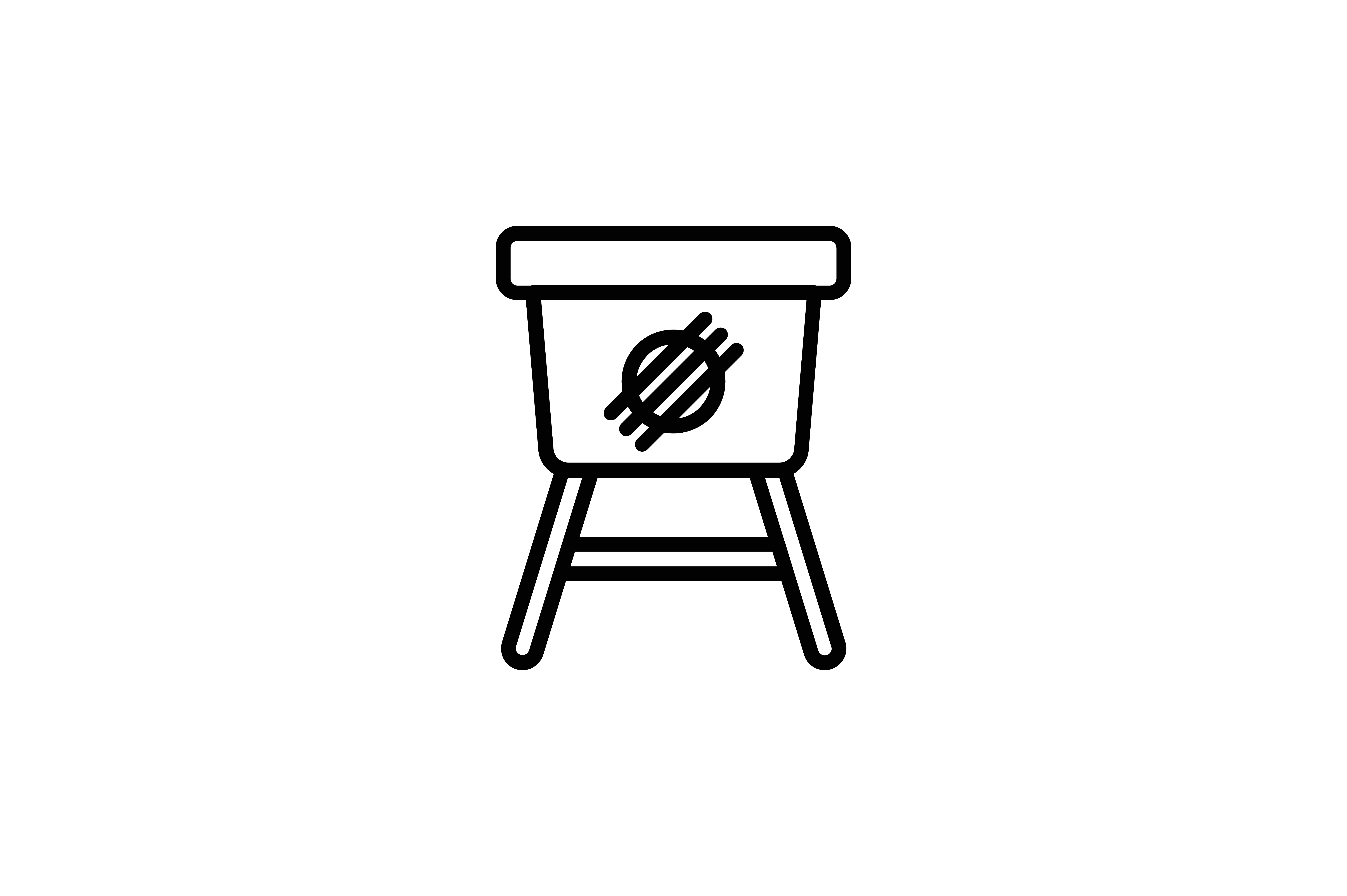 Download Free Camping Icon Graphic By Atastudio 2 Creative Fabrica for Cricut Explore, Silhouette and other cutting machines.