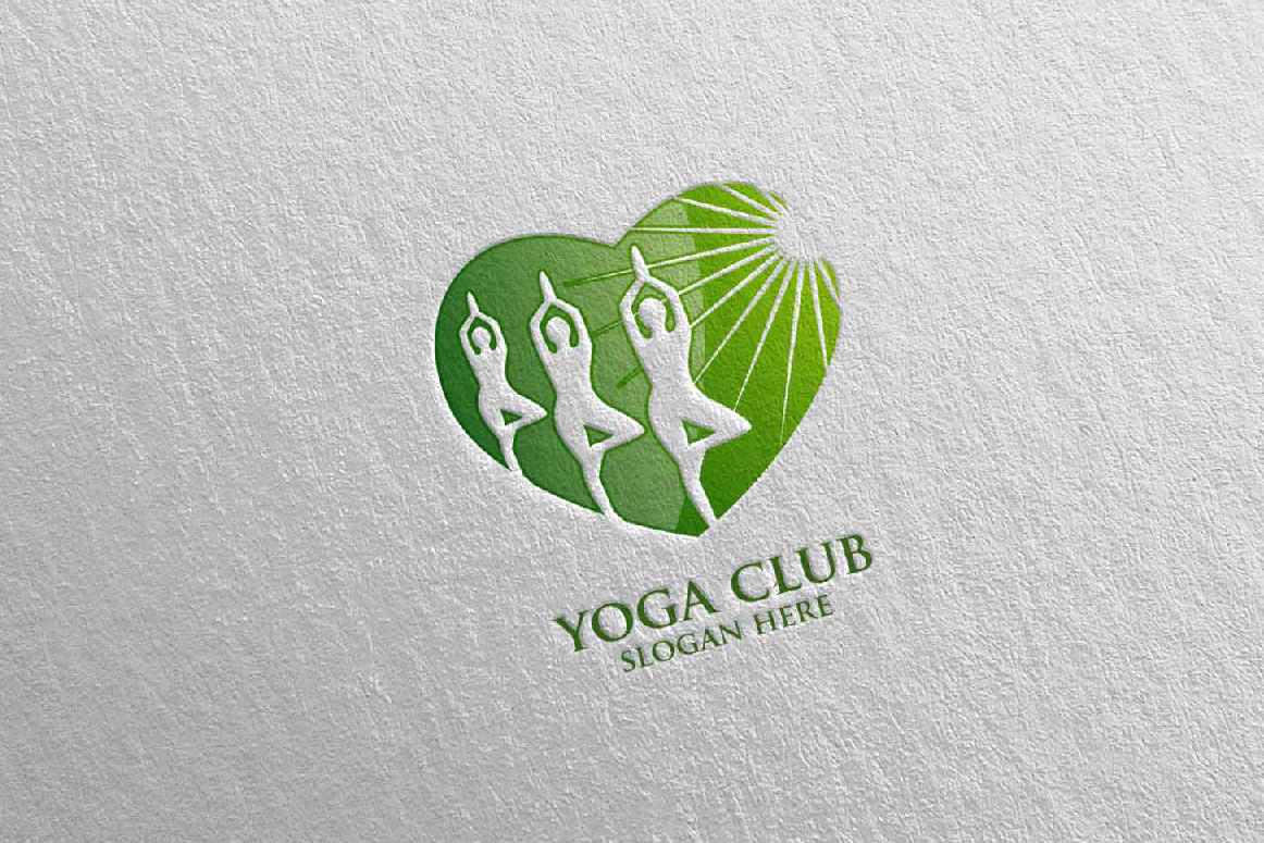Download Free Logos Page 6 Creative Fabrica for Cricut Explore, Silhouette and other cutting machines.