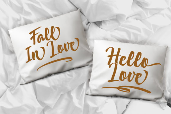 Download Free Strongheld Font By Alandya Typefoundry Creative Fabrica for Cricut Explore, Silhouette and other cutting machines.