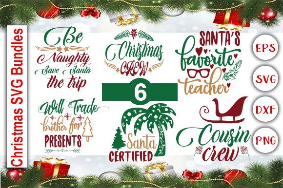 Download Free My Favorite People Call Me Nana Graphic By Graphics Cafe for Cricut Explore, Silhouette and other cutting machines.