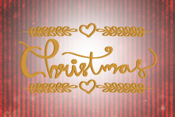 Download Free Valentine Quotes Happy Valentine Graphic By Wienscollection for Cricut Explore, Silhouette and other cutting machines.