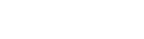 Black Quality Outline Italic specimen 8