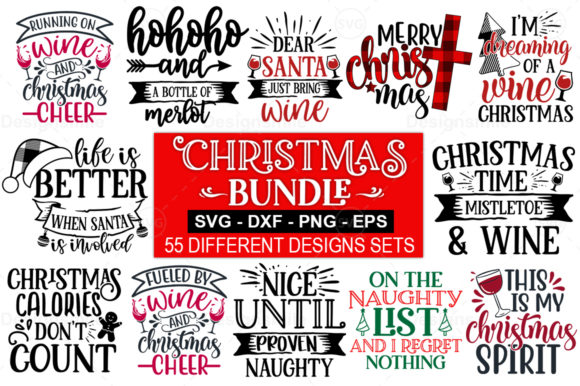 6 Charming Quotes Bundles Graphic By DesignSmile