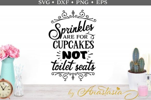 6 Charismatic Graphics Bundle Graphic By Nerd Mama Cut Files - Image 6