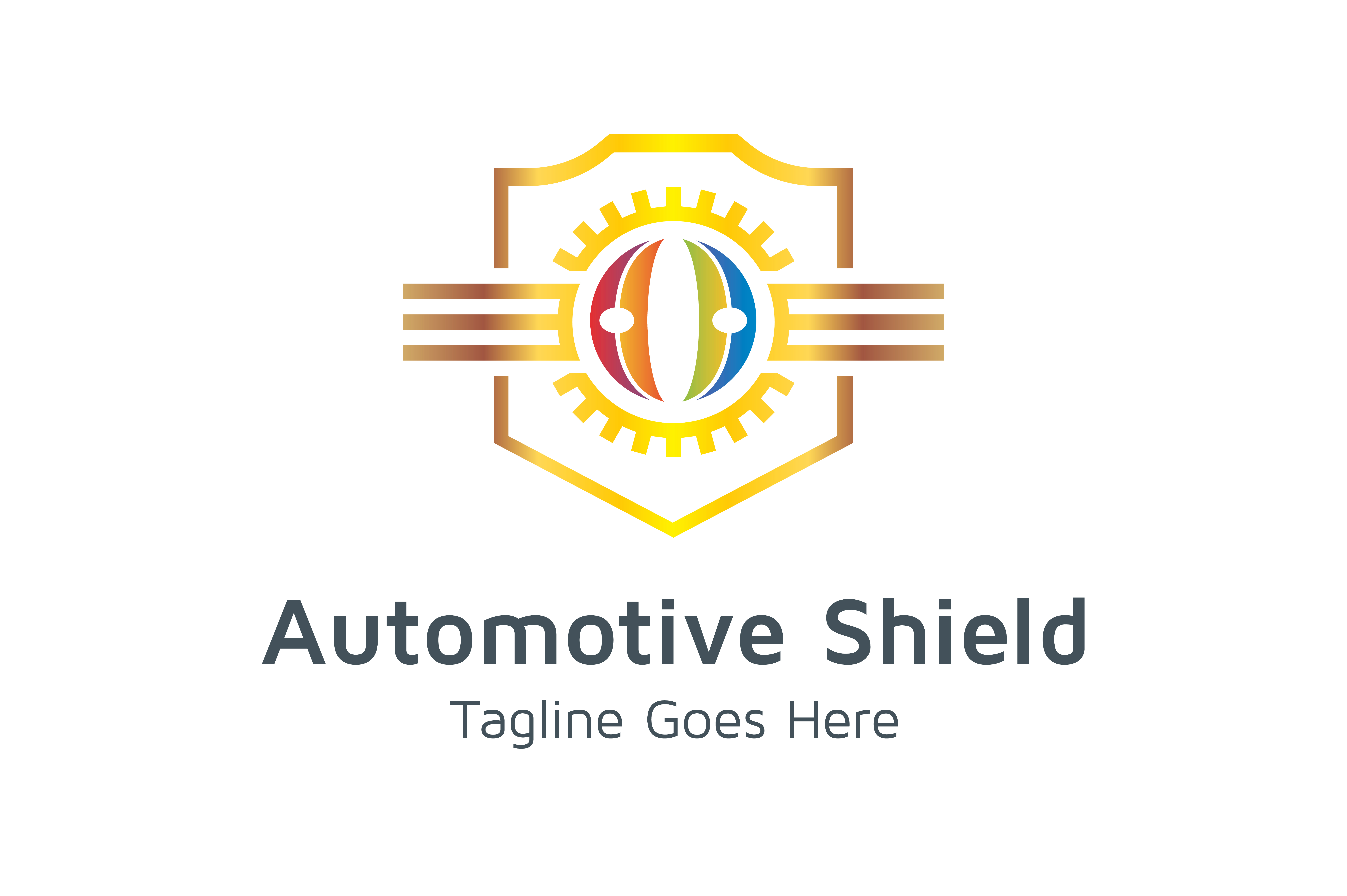 Download Free Automotive Shield Number 0 Graphic By Thehero Creative Fabrica for Cricut Explore, Silhouette and other cutting machines.