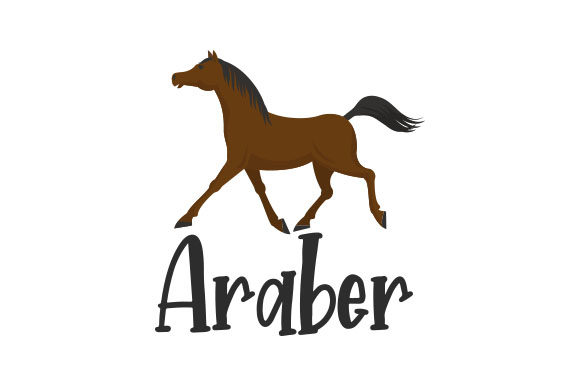 Download Free Araber Svg Cut File By Creative Fabrica Crafts Creative Fabrica for Cricut Explore, Silhouette and other cutting machines.