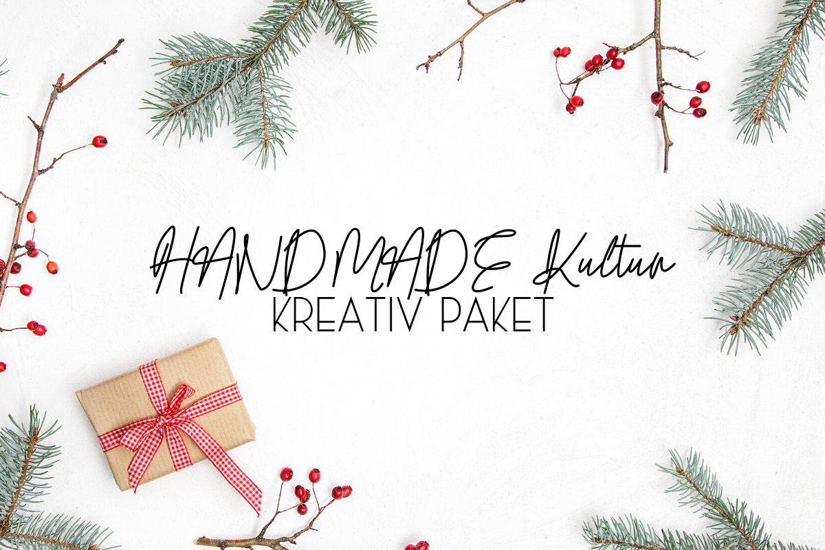 Download Free Handmade Kultur X Creative Fabrica Bundle Creative Fabrica for Cricut Explore, Silhouette and other cutting machines.