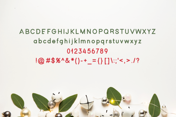 Download Free Merry Trace Font By Instagram Fonts Creative Fabrica for Cricut Explore, Silhouette and other cutting machines.