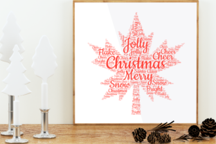 Create Your Own Free Personalized Wall Art