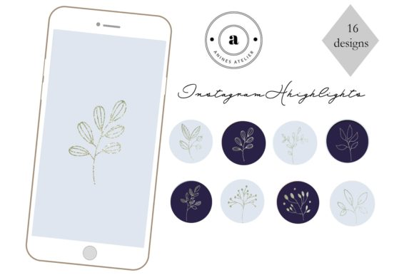 Download Free Watercolor Clip Art Pineapples Graphic By Anines Atelier for Cricut Explore, Silhouette and other cutting machines.