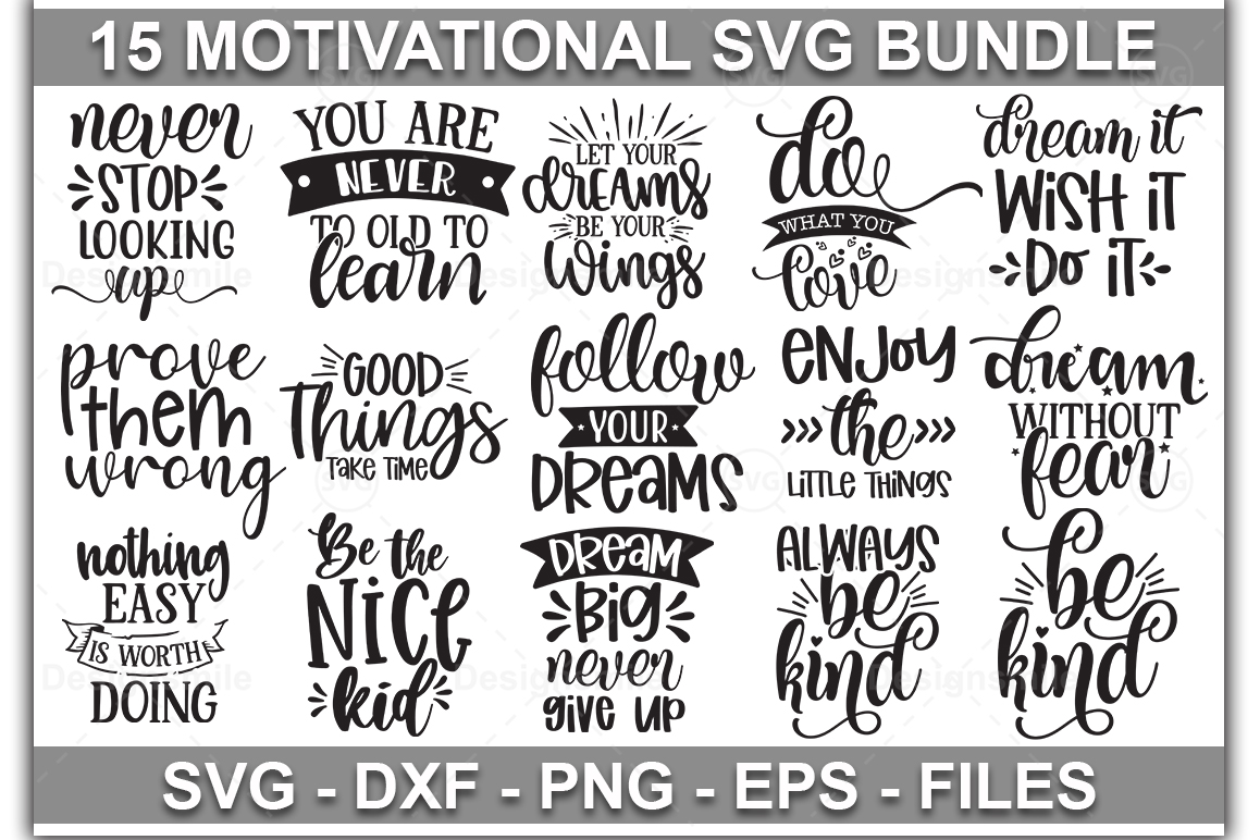Download Free Graphic Templates Creative Fabrica SVG Cut Files