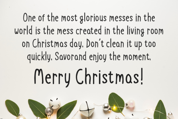 Download Free Epic Christmas Font By Instagram Fonts Creative Fabrica for Cricut Explore, Silhouette and other cutting machines.