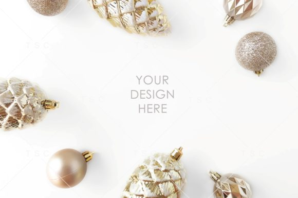 Christmas Stock Photo Graphic Arts & Entertainment By thesundaychic