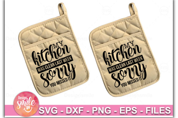 Download Free Potholder Bundle Graphic By Designdealy Com Creative Fabrica for Cricut Explore, Silhouette and other cutting machines.