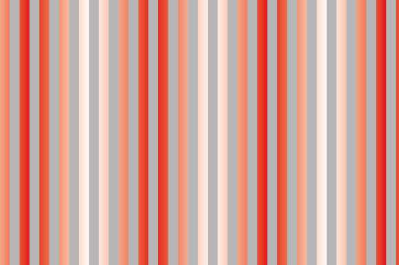 Download Free Stripes Red Gray White Pattern Paper 08 Graphic By Graphics Farm for Cricut Explore, Silhouette and other cutting machines.