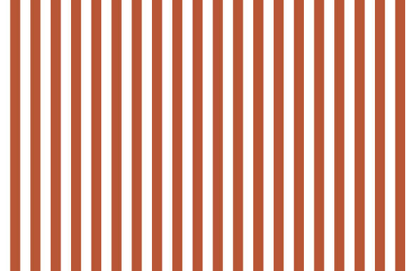 Download Free Stripes Red White Pattern Paper Earth Graphic By Graphics Farm for Cricut Explore, Silhouette and other cutting machines.