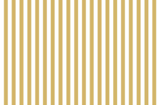 Download Free Stripes Yellow White Pattern Paper Earth Grafico Por Graphics for Cricut Explore, Silhouette and other cutting machines.