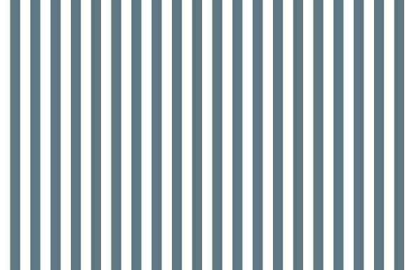 Download Free Stripes Blue White Pattern Paper Earth Graphic By Graphics Farm SVG Cut Files