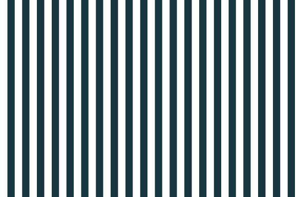 Download Free Stripes Blue White Pattern Paper Earth Graphic By Graphics Farm for Cricut Explore, Silhouette and other cutting machines.