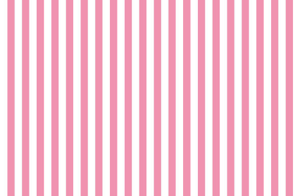 Download Free Stripes Pink White Pattern Paper Line 72 Graphic By Graphics for Cricut Explore, Silhouette and other cutting machines.