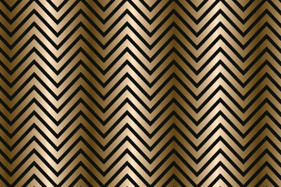 Download Free Black Gold Pattern Paper Vn1132 Graphic By Graphics Farm for Cricut Explore, Silhouette and other cutting machines.
