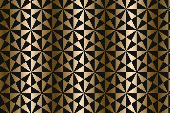 Download Free Black Gold Pattern Paper Vn1148 Graphic By Graphics Farm for Cricut Explore, Silhouette and other cutting machines.