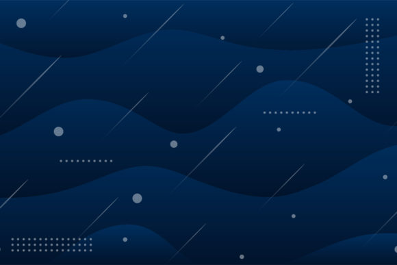 Download Free Blue Liquid Background Horizontal Graphic By Noory Shopper for Cricut Explore, Silhouette and other cutting machines.