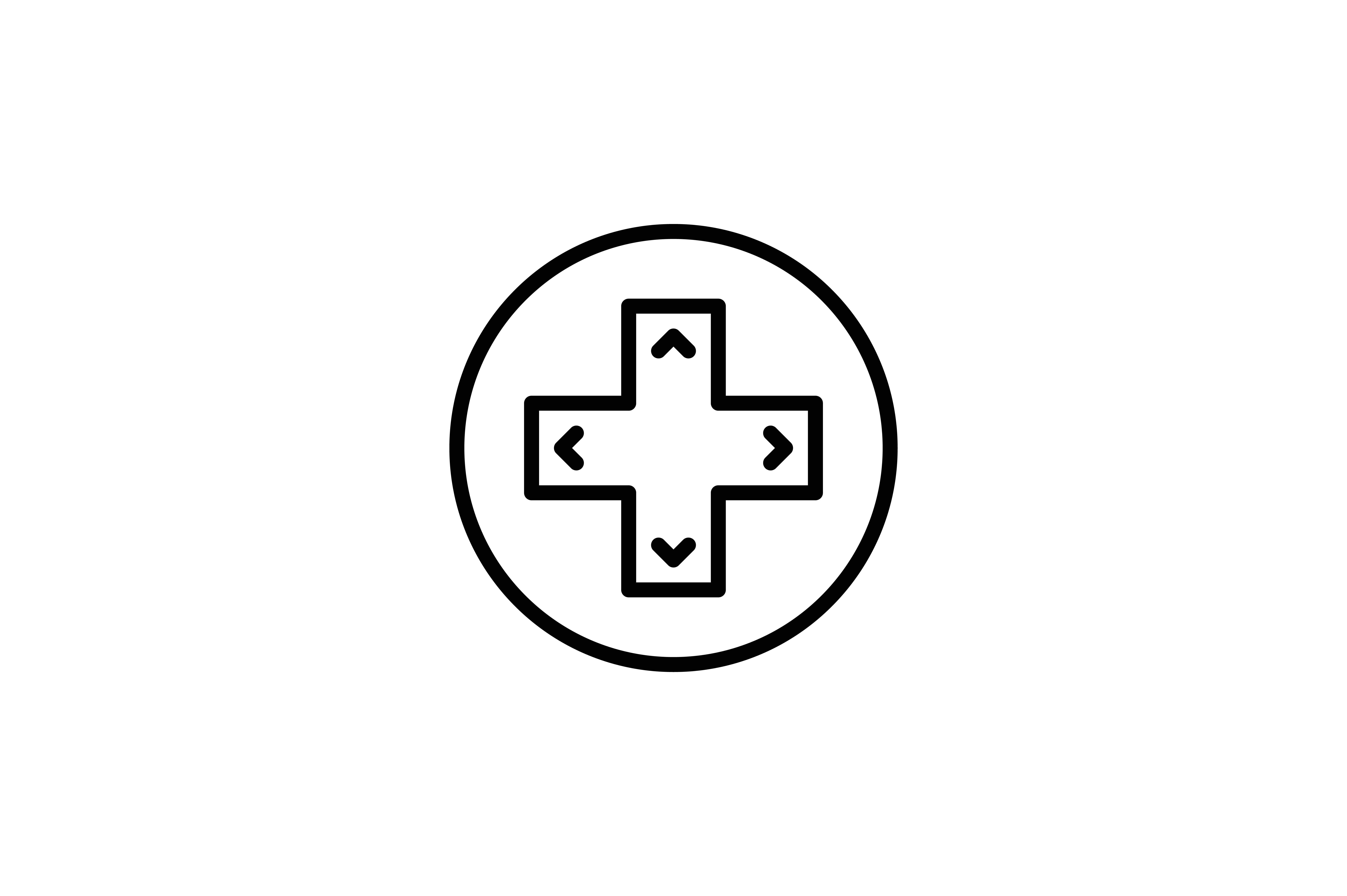Download Free Game Arcade Icon Graphic By Atastudio 2 Creative Fabrica for Cricut Explore, Silhouette and other cutting machines.